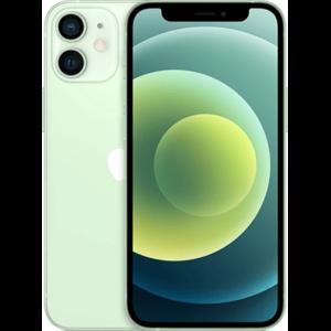 Apple iPhone 12 mini Groen 64GB